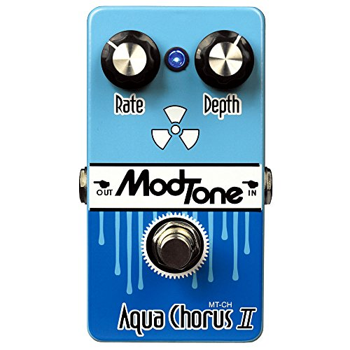 Modtone MT-CH Aqua Chorus 2