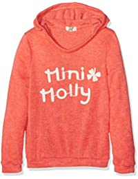 Molly Bracken Mmv1116bp17, Sweat-Shirt Fille