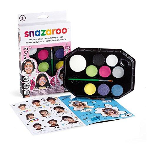 Snazaroo-Paleta-de-pintura-facial