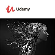 Udemy.com - Deep Learning A - Z: Hands - On Artificial Neural Networks - (Email Delivery in 2 Hours)