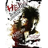 [(The Heroin Diaries: A Year in the Life of a Shattered Rock Star)] [Author: Nikki Sixx] published on (October, 2008)