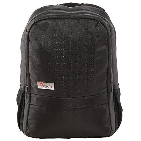 RULOTE 005-Backpack Double Shoulder Backpack Rucksack Ultralight Trekking Bag
