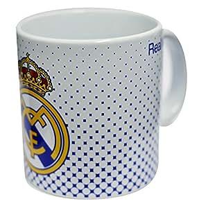 Real Madrid Jumbo Mug