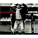 Dortmund - 1989-12-14  CD2