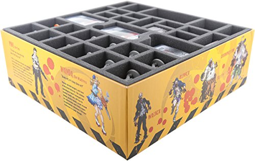 foam-tray-value-set-for-zombicide-season-1-core-game-box