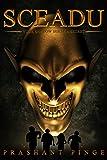 Image de Sceadu: Your shadow holds a secret (English Edition)