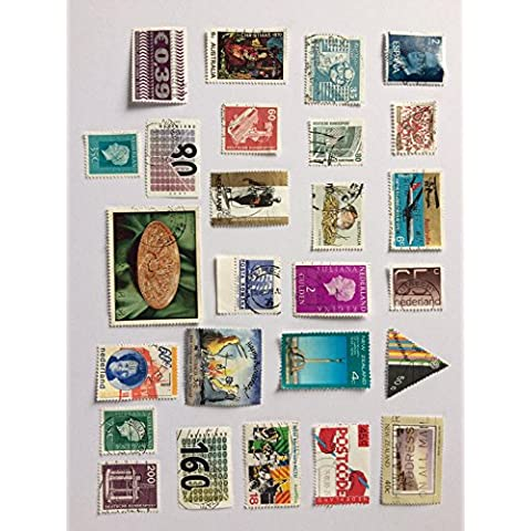 Rare sellos sellos de x20 Old Interesante collecters Primer Old dinero 1d 2d 3d 4d 5d GB kiloware ml101 W aleatoria Lucky DIP envío postal sellos difinitive franked & unfranked alta calidad Estado filatelia philatelic mezcla de borde recto/perforado Hobby Inicio o Añadir a su colección