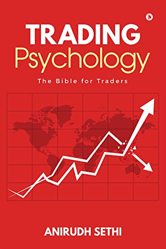 Trading psychology the bible for traders ebook anirudh sethi trading psychology the bible for traders by anirudh sethi fandeluxe Choice Image
