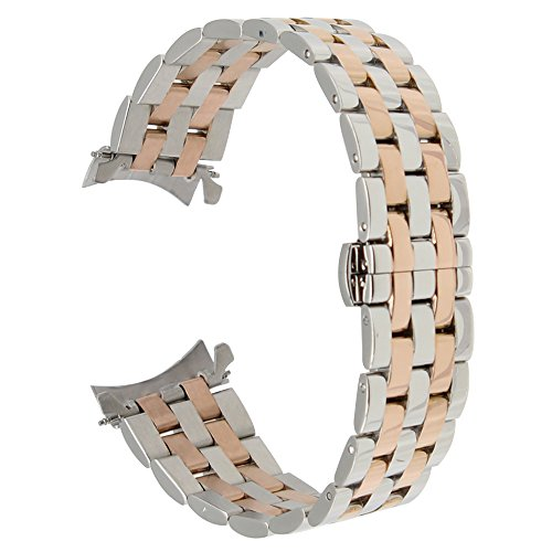 trumirr-18mm-curved-end-stainless-steel-watch-band-butterfly-buckle-strap-for-tissot-longines-seiko-