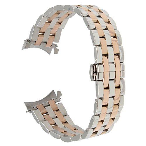 trumirr-cinturino-per-fibbia-a-farfalla-in-acciaio-inossidabile-da-18-millimetri-con-cinturino-in-al