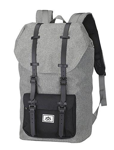 mochila-vintage-con-espacio-para-el-ordenador-portatil-hasta-15-aduanas-como-mochila-de-cada-dia-par