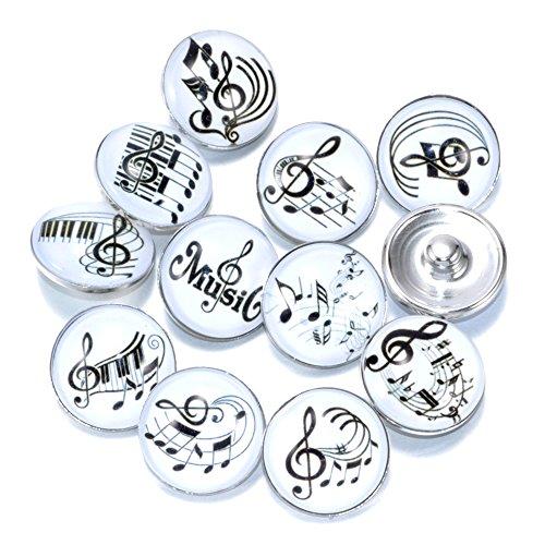 soleebee-click-button-aluminium-verre-pression-boutons-femme-a-pression-55mm-snaps-un-groupe-de-12-f