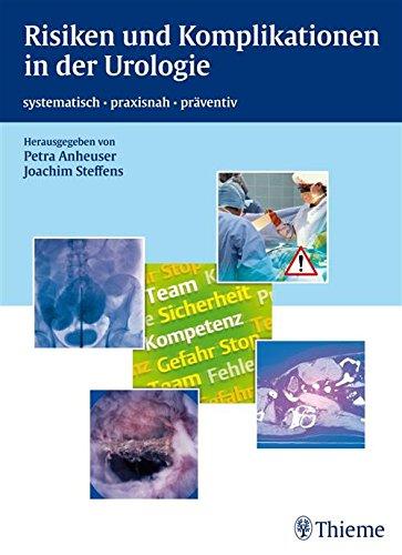risiken-und-komplikationen-in-der-urologie-systematisch-praxisnah-praventiv