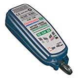 TecMate TM-471 automotive-battery-chargers