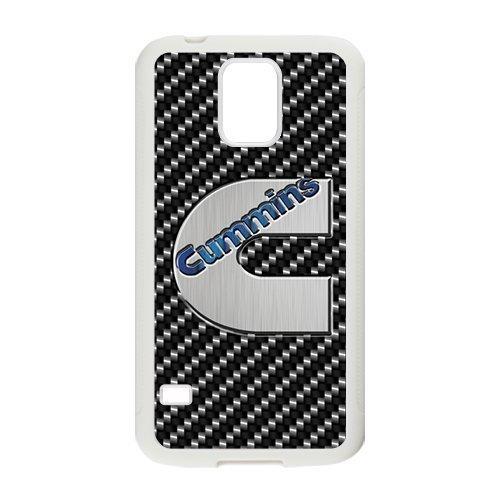 cummins-phone-case-for-samsung-galaxy-s5
