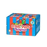 Best Ice Pops - Wyler's Otter Pops Ice Pops Variety Pack of Review