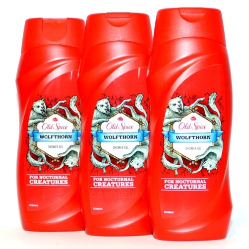 3pack-old-spice-wolfthorn-wild-collection-gel-de-ducha-gel-de-250ml