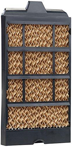 äte Zubehör zu Mehrzweck-Luftkühler: Ersatzfilter für 3in1-Luftkühler Luftbefeuchter & Ionisator LW-450/440 (Luftkühler mit Kühlleistung) (Häuser Luftbefeuchter Filter)