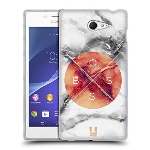 head-case-designs-boss-marble-trend-mix-soft-gel-case-for-sony-xperia-m2