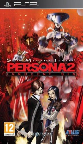 persona-2-innocent-sin-edition-collector-video-game-psp-importado-de-francia