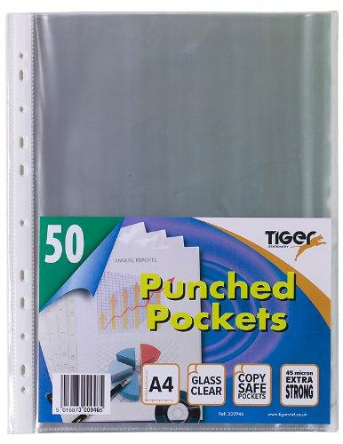 aleaci/ón de Aluminio Ruedas Anillos de Cubo for el Coche NO LOGO KF-Anillos 4pieces Cubo de Rueda Anillos Centric OD = 106.1mm ID = 100.5mm