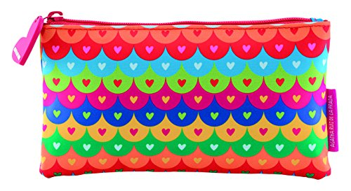 miquel-rius-holdall-flat-pencil-case-85-inch-x-475-inch-x-5-inch-tiles-acrylic-multicoloured