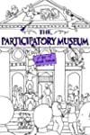 The Participatory Museum (English Edi...