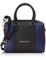 Armani Jeans 922542cc857 Henkeltaschen