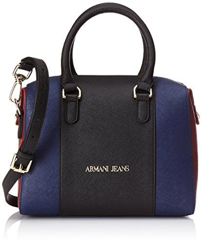 armani-jeans-922542cc857-sacs-portes-main-femme-noir-schwarz-nero-twilblu-burgun-41920-19x14x26-cm-b