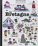 Bretagne (La) | Guéguen, Erell. Auteur