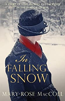 In Falling Snow par [MacColl, Mary-Rose]