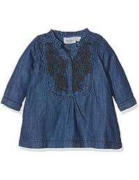 Noa Noa Baby Girls' Denim Dress