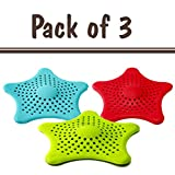Shopizone Pack Of 3 Combo Offer Kitchen ...