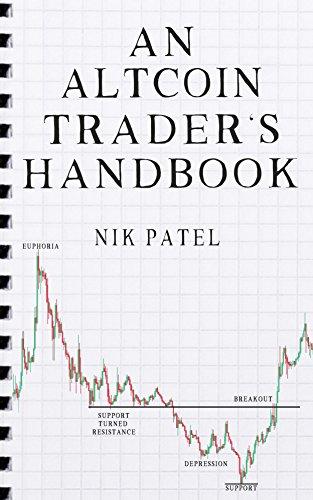 An Altcoin Trader's Handbook (English Edition)