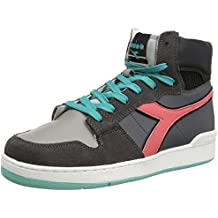 Diadora Amazon Zapatillas Es Diadora Basket Basket Zapatillas fyYbg76