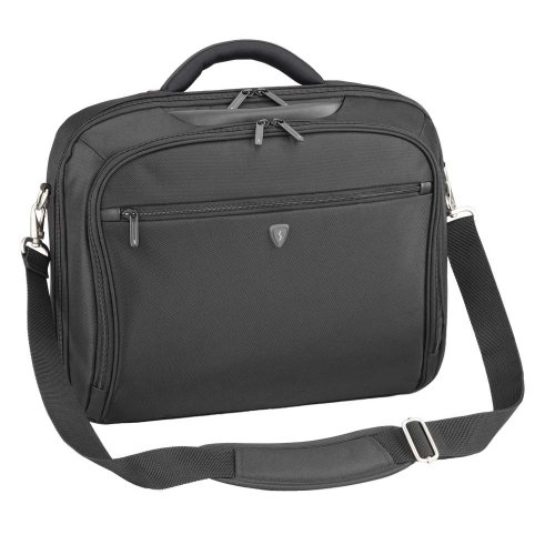 sumdex-pon-351bk-16-notebook-briefcase-nero-borsa-per-notebook