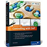 Controlling with SAP - Practical Guide by Janet Salmon (2015-04-09)