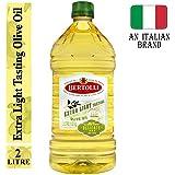 Bertolli Extra Light Olive Oil, 2L