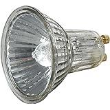 Osram 4.0083219977e+012 - Lámpara 64823 eco st fluorescente 40w 230v gu10 blister