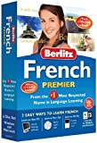 Berlitz Learn French Premier - Best Reviews Guide
