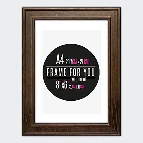 Feeby Frames