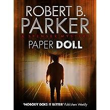 Paper Doll (A Spenser Mystery)
