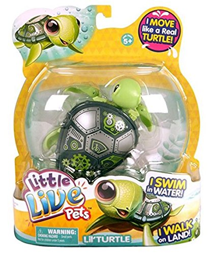 Little-Live-Pets-Lil-Turtle