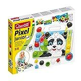 Quercetti–q4206–Pixel Junior Basic