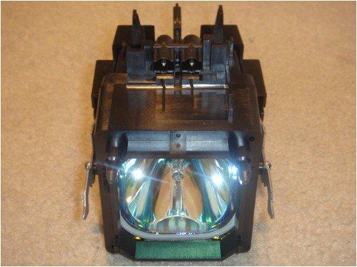 Kompatible Ersatzlampe 93087600 für SONY KDS R50XBR1 Beamer Sony Kds R50xbr1