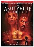 Amityville Horror [Import USA Zone 1]