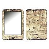 Disagu SF-107353_1052 Design Folie für Tolino Shine 2 HD, Motiv