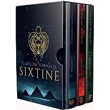 Sixtine (La trilogie complète)