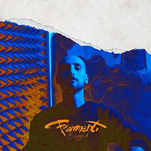 Non Funziona (feat. Sesto & Dope One) [Explicit]