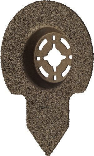 ercole-m5550-universale-utensile-per-fughe-colla-e-malta-per-piastrelle-per-multi-levigatrice-dimens